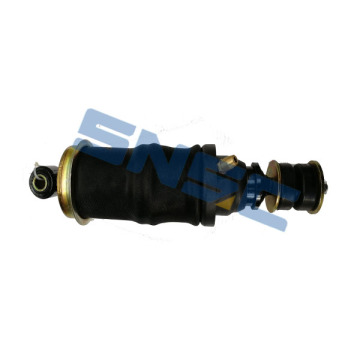 SNSC 81.41722.6051 Shacman Delong Front Shock Absorber