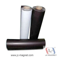 High Quality Adhesive Magnet Sheet