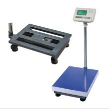 Escala Eletrônica de Plataforma Digital 40X50cm