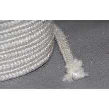 FGRPSG fibra de vidro trançada corda quadrada