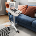 Bureau d'ordinateur portable Sit to Stand