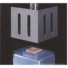 Best Sale Ultrasonic Automatic Packing Machine