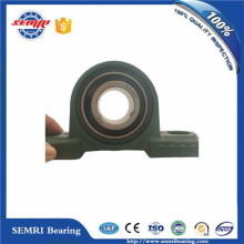Hot Sale Pillow Block Bearing (UCP218) with Cheap Price