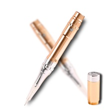 Permanent  Makeup Machine Microblading Tattoo Making Pen