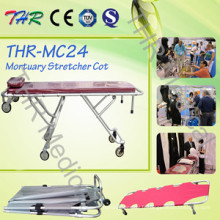 THR-MC24 Lit Multi-Level / Lit Mortuaire One-Man