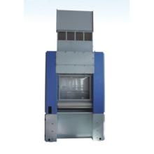 Автоматический лоток подачи (FA178)