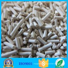 water adsorbent desiccant molecular sieve 3a pellets