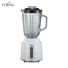 Lifestyle Juicer Smoothies Blender 350 Exprimidor Mezclador Molinillo