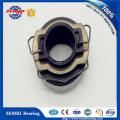 Roulement moteur (68TKB3803) pour voiture Mazda en Chine