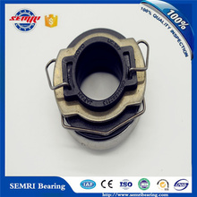 Best Selling High Performance Cheap Wheel Hub Bearings (DAC30630042)