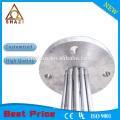 Electric Tubular U-Shaped Heating Elements