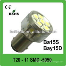 Marine Lighting LED Replacement Bulbs