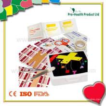 Mini Notfall Erste Hilfe Box