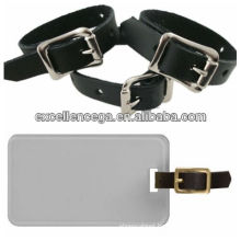 luggage tag strap for 2014