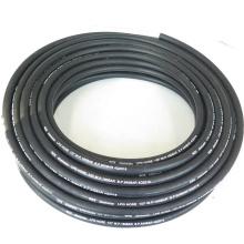 refueling station 1/2 inch cng transfer compressor hose
