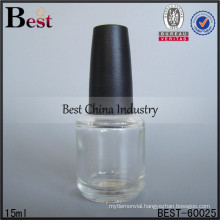 15ml glass bottles perfume oil; hot sale perfume oil bottles in dubai; best-selling glass bottle in UAE