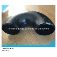 180 Degree Seamless Carbon Steel Pipe Elbows