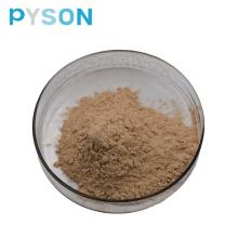 Grain de café vert PE 50%HPLC