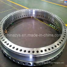 Suprior Manufacturer Zys Cheap Slewing Bearing for Wind Turbine 020.40.1600