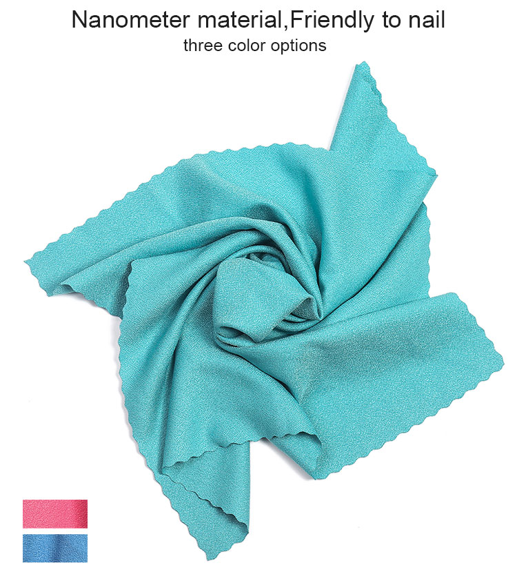 microfiber travel towel