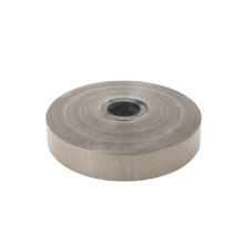 fire-resistance electrical insulation for furnace mica tape