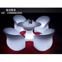Outdoor LED Chair Lights