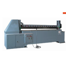 Holzbearbeitungsmaschine Single Board Clipper