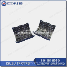 Genuine TFR/TFS Mainshaft 5TH Needle Bearing 8-94161-994-0