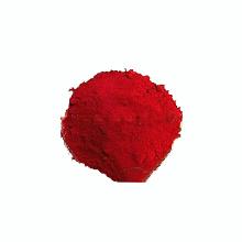 Saure rote Farbstoffe 73 / Farbstoffe / werden für Textilfarbstoffe verwendet