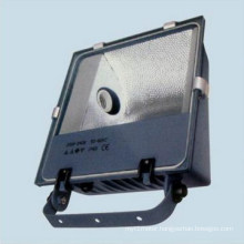 Floodlight Fixture (DS-338)
