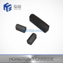 Tungsten Cemented Carbide Button Tip for Mining Purpose for Sale, Free Sample, 1 Year Quality Guaranteed, You Should Buy It Now