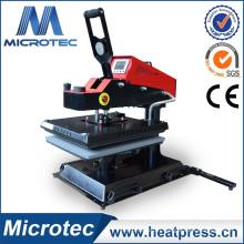 Bex 20/24 Machine d'impression automatique de presse à chaud de qualité