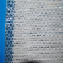 Tela de malha de secagem da lama do Press-Filtro da espiral do poliéster da boa venda