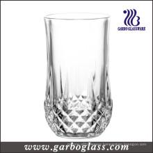 Diamond Glass Cup (GB040811ZS)