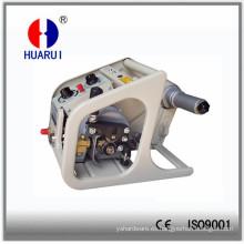 Alimentador del alambre - Mxn-10-a (500A)