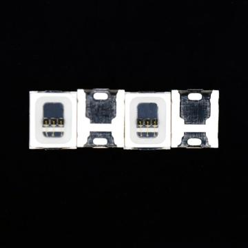 2835 SMD LED 1W 730nm 3 Chips LED