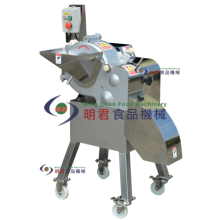 Professional Root Vegetable Dicing Machine