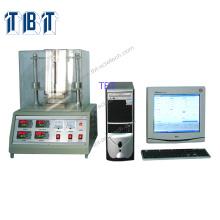 Ceramic Thermal Conductivity Testing Machine
