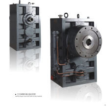 ZLYJ-180 gearbox for plastic pipe extrusion