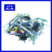Cheap car accessories engine carburetor assy for TOYOTA 2E 21100-11850