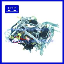 Дешевые аксессуары для автомобилей двигатель Карбюраторный в сборе для Toyota 21100-11850 2е