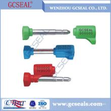 Подделать очевидным болт уплотнения GC-B004