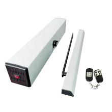 Manufactory Wholesale DSW100N Automatic Swing Door Operator Door Opener