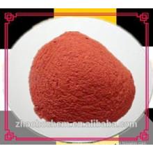 Sulfur Brown 10 Farbstoff für Textil und Papier