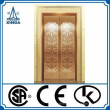 Dumbwaiter Elevator Parts Elevator Door Photocell