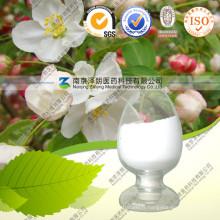 Extrait de crochet de tripterygium Wilfordii de haute qualité 100% naturel triptophénolide
