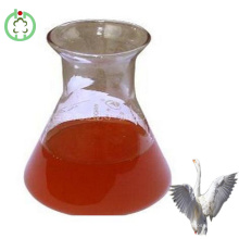 Fish Oil Animal Feed Additives Superb Quality