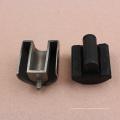 Supply all kinds of magnet door stopper,christmas door stopper