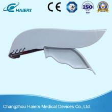 Eo Sterilized Disposable Surgical Skin Stapler
