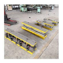 China manufacturer custom made metal stamping die OEM service